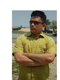 Mr. Noor