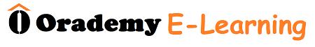 OraDemy E-Learning